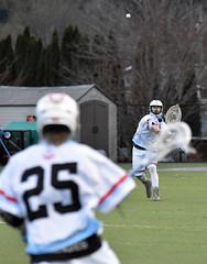 Game 2 - DSC_0011a - SI Varsity Lacrosse (tsoi_ken) Tags: lacrosse interlake sammamish
