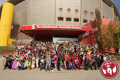 CalgaryExpo-24.jpg (Calgary Expo's Official Photo Stream!) Tags: calgary yyc 2016 calgaryexpo calgary2016