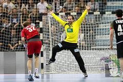 "DHB16 Deutschland vs. Österreich 03.04.2016 078.jpg • <a style=""font-size:0.8em;"" href=""http://www.flickr.com/photos/64442770@N03/26162263791/"" target=""_blank"">View on Flickr</a>"