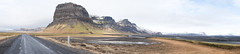 South East Iceland (Photasia) Tags: road mountains landscape iceland glaciers volcanic southeasticeland photasia