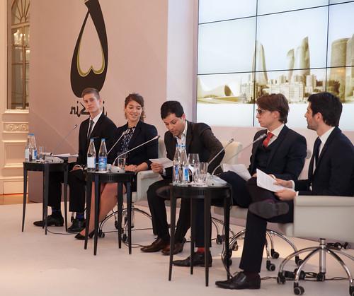 Baku Forum 2016 (38)