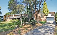 62 Ullora Close, Nelson Bay NSW