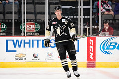 "Nailers_Royals_4-8-16-31 • <a style=""font-size:0.8em;"" href=""http://www.flickr.com/photos/134016632@N02/26261665441/"" target=""_blank"">View on Flickr</a>"