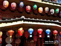 DAO-75230 (Chen Liang Dao  hyperphoto) Tags: taiwan