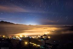 () Tags: taiwan      2470 sigma2470  600d