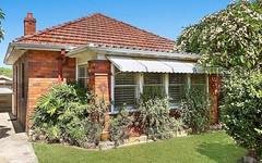 130 Lancaster Avenue, Melrose Park NSW