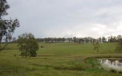 Lots 58 & 93 Clarence Way TUNGLEBUNG via, Mallanganee NSW