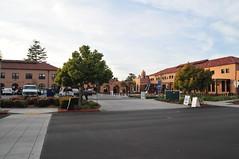 San Diego (sobca) Tags: sandiego shelterisland pointloma libertystation