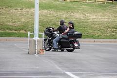 93.Arrival.LawRide.RFK.SE.WDC.10May2015 (Elvert Barnes) Tags: 2015 motorcyclists2015 nationalpoliceweek2015 20thannuallawride2015 lawride2015 nationalpoliceweek rfkstadiumwashingtondc rfkstadium lawride motorcyclists dc may2015 10may2015 cops cops2015 police police2015 motorcyclecops2015 motorcyclecops 2015nationalpoliceweek arrival20thlawride2015 rfkstadiumparkinglot washingtondc