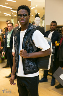 Saks-Menswear-SS16-BestofToronto-2016-017