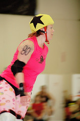 013 (Bawdy Czech) Tags: city oregon lava track dolls flat bend or skate roller april skater anonymous derby nori 2016 spekt lcrd overbeaters