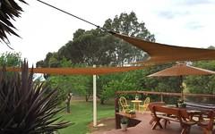 1837 Mulwala Barooga Road, Mulwala NSW