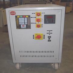 bi-directional-solar-Inverters (enertechupspune) Tags: solar bi directional inverters