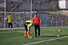 "Entrenament Novembre 2015 • <a style=""font-size:0.8em;"" href=""http://www.flickr.com/photos/141240264@N03/26414441342/"" target=""_blank"">View on Flickr</a>"