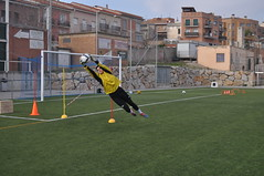 "Entrenament Desembre 2015 • <a style=""font-size:0.8em;"" href=""http://www.flickr.com/photos/141240264@N03/26414498052/"" target=""_blank"">View on Flickr</a>"