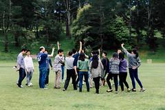 IMG_9505-64 (klesisberkeley) Tags: spring retreat seekers 2016 klesis opannakang