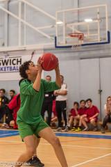 PPC_8997-1 (pavelkricka) Tags: basketball club finals bland schools academy primary ipswich scrutton 201516 ipswichbasketballclub playground2pro