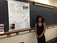 Katrina Miller, 2016 Undergraduate Poster Session (Duke University Physics Department) Tags: duke dukeuniversity undergraduate undergraduates physicsstudents undergraduatestudents dukestudents dukephysics dukeundergraduatestudents dukeundergraduates physicsundergraduates dukeuniversityphysics
