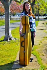 DSC_0055 (blinkgirl182x) Tags: musician classic headshot cello classical headshots