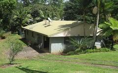 643 Tuntable Creek Road, Tuntable Creek NSW