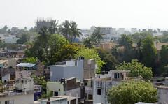 day_view_2895 (Manohar_Auroville) Tags: houses streets eye pool birds night day views luigi pondicherry fedele pondy manohar atithi puducherry