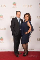 REDC_FELIB2016-7883