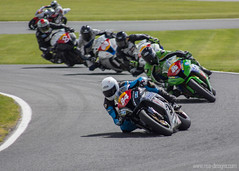 "British SuperBikes Oulton Park 2015 (10) • <a style=""font-size:0.8em;"" href=""http://www.flickr.com/photos/139356786@N05/26529087496/"" target=""_blank"">View on Flickr</a>"