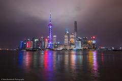 Pudong (callaway_64) Tags: china nikon shanghai 20mm pudong d810