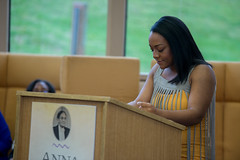 IMP_4059 (OakwoodUniversity) Tags: family students parents graduation speakers graduates pollard