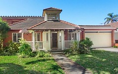 2/21-25 Florence St, Ramsgate Beach NSW