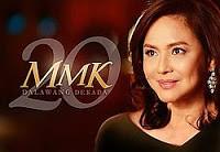 MMK Maalaala Mo Kaya April 30 2016 (pinoyonline_tv) Tags: 2 mo drama kaya abscbn kapamilya mmk featured maalaala