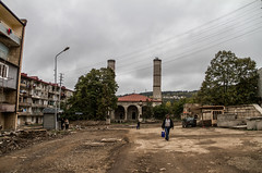 IMG_9491 (A.Pikulicka) Tags: azerbaijan nagornokarabakh armenia shushi karabakh separatism