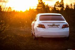 Toyota Camry (nuraliev) Tags: auto life car photo photographer photoshoot toyota popular luxury camry toyotacamry     nizhnevartovsk goshanuraliev nuralievpro  photographernizhnevartovsk