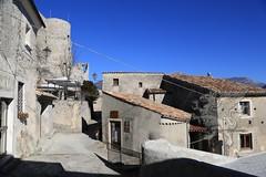 Calabria_Natale2015_054