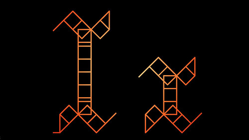 "Alberto Durero - Reinterpretaciones • <a style=""font-size:0.8em;"" href=""http://www.flickr.com/photos/30735181@N00/23588349123/"" target=""_blank"">View on Flickr</a>"