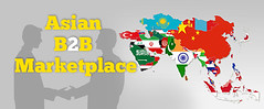 Asian-b2b-marketplace (adorevidya) Tags: manufacturers importers suppliers exporters suppliersdirectory freeonlinemarketing b2bwebportal biggestportalinasia largestb2bportalinasia globaldirectory globalonlineb2bmarketplace bestb2bwebsites freeb2bwebsites postproductsfree