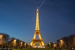 Eiffel Tower Blue Hour.jpg