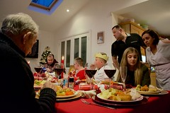 DSC_6737 (seustace2003) Tags: christmas ireland dublin navidad nol natale baile dublino irlanda irlande kerst nollaig ierland ire boi cliath tha
