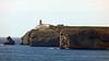 Phare de Beliche (daniel EGV) Tags: ocean sea mer beach portugal water seaside sable cliffs atlantic algarve plage sans falaises beliche altantique