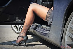 car high heels (fotoandy69) Tags: red rot feet ass stockings girl foot high kiss pumps highheels toe boots slut indoor tgirl tranny transvestite po heels trans stiletto mistress dessous schwarz leder footfetish stilettos longlegs slave beine schuh lack hintern fus seams herrin cocktease seamed strapse strmpfe as pricktease fusfetisch fussklave fusherrin