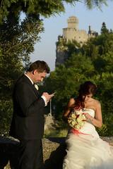 Claudia&Emanuele0644 (ercolegiardi) Tags: fare matrimonio altreparolechiave