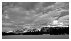 Lac Beauvert (ric) Tags: bw canada jasper bn alberta jpl imagemagick uploadscript imagedatanexus11063f27100 im:opts=crop3264x180000fx07r03glevel18508 photo:id=232673346049a14c51d5aojpg