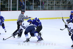 IMG_8642.jpg (hockey_pics) Tags: hockey bayport brock jv cornerstone nda