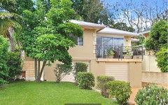 4 Tennyson Street, Winston Hills NSW