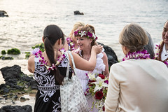 _DJF0867.jpg (sophie.frederickson@att.net) Tags: family wedding people usa hawaii events places hi states wailea