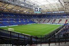 Veltins-Arena Gelsenkirchen, FC Schalke 04 [10]