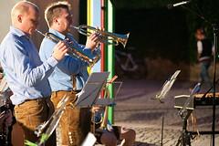 Böhmische_Platzkonzert_2015-10