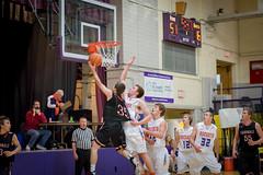 Basketball (11-28-15)-11 (JG_Marshall) Tags: basketball il highschool carlyle okaville