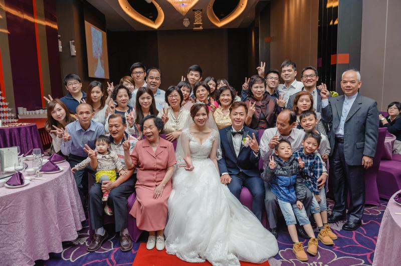 芙洛麗婚攝,芙洛麗,芙洛麗婚宴,婚攝小勇,台北婚攝,紅帽子工作室-144