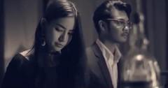 """""""เป็นความจำเป็น ของคนไม่จำเป็น"""" ติดตาม เพลง คนไม่จำเป็น #Getsunava   @nameraiva @kittychicha เล่น MV ได้ทั้งเจ็บและจุก   https://m.youtube.com/watch?v=fmAEiuuoc_0  ฝากติดตาม MV ของน้องผมด้วยนะครับ :)"""